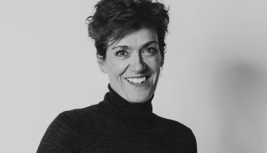 Yolanda Sanz
