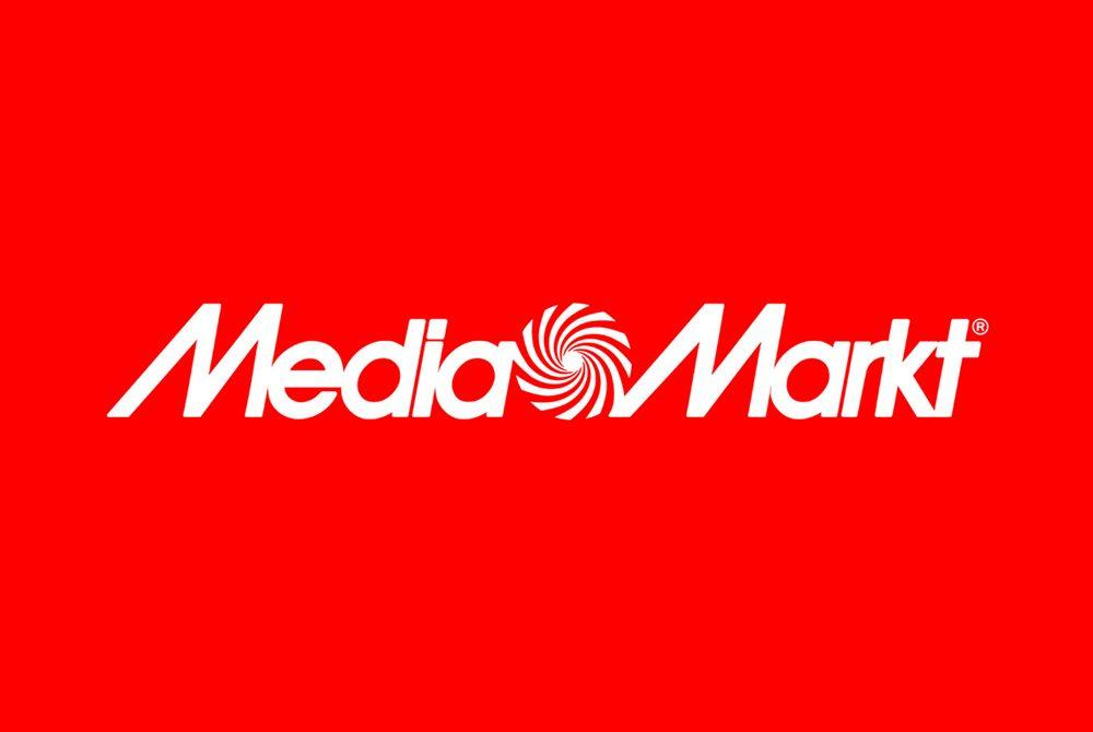 portada-mediamarkt-brandemia-blog