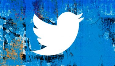 identidad, visual, redes, twitter