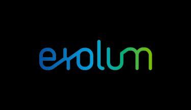 Compañía Logística de Hidrocarburos, campsa, Exolum, CLH, Naming, identidad corporativa