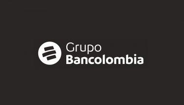 portada-bancolombia-imagenes-brandemia-blog
