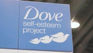 beauty, belleza, Dove, Campaña, Normal, Igualdad
