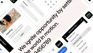 sistemas diseño, UI, Apple, Material, Google