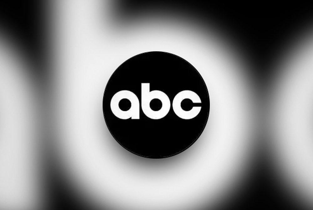 Paul Rand, logo, branding, identidad visual, identidad corporativa, branding