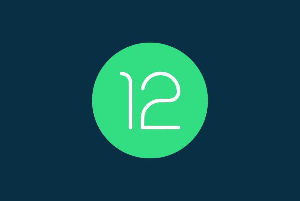 Android 12, interfaz, UX, UI, Google, sistema visual, sistema operativo, diseño de interfaz, Google Pixel