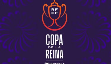 fútbol, UEFA, logotipo, RFEF, branding deportivo, Copa de la Reina, fútbol, branding