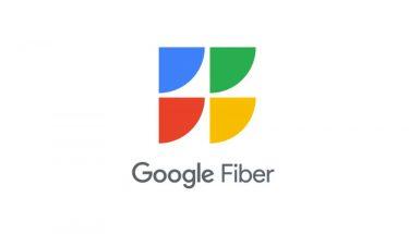 icono, branding, identidad visual, Google, Google Fiber, logotipo, logo, símbolo, logo Windows