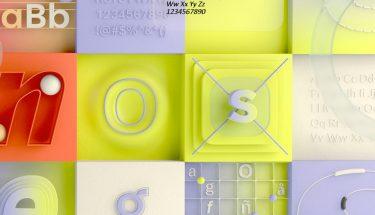 tipografia, microsoft, diseño, legibilidad, digital
