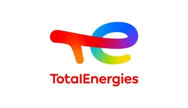 logo, naming, branding, identidad corporativa, identidad visual, greenwashing