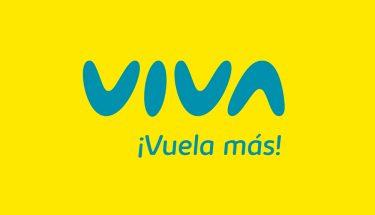 rebranding, logo, naming, identidad visual, aerolínea, tipografía, identidad corporativa