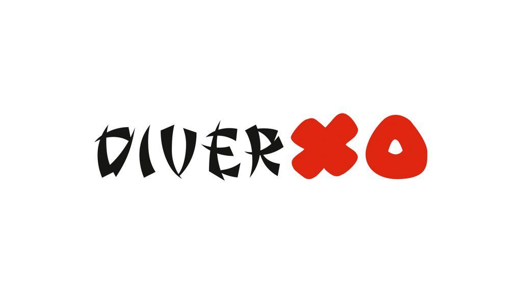 Logo DiverXo