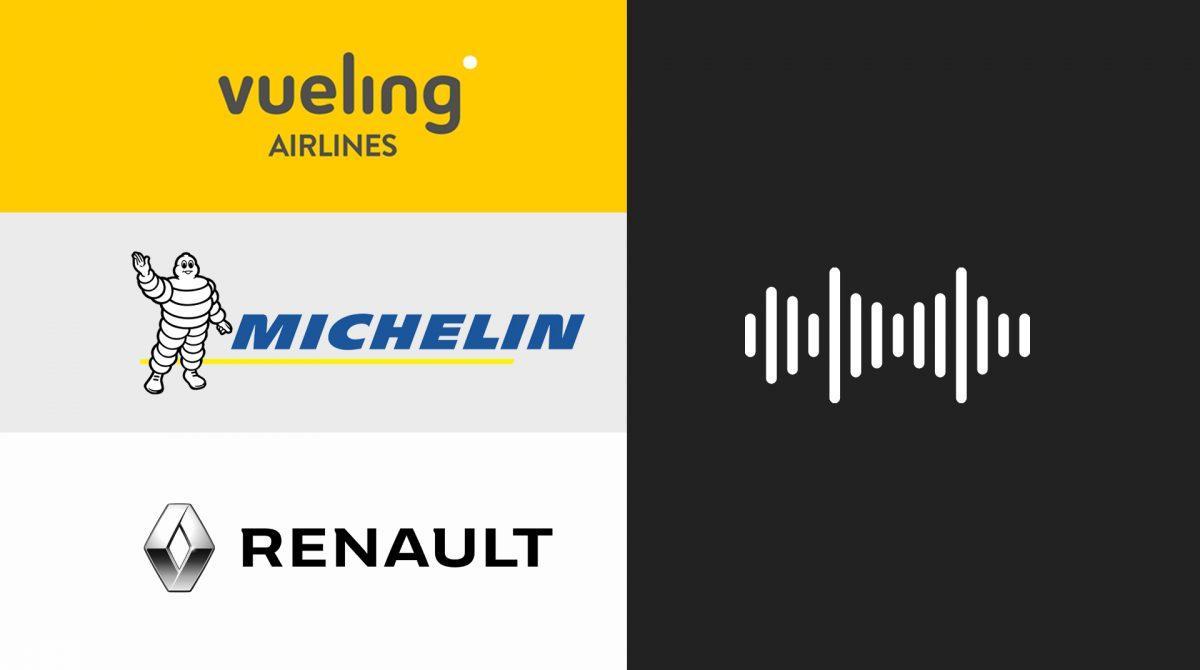 Audio Branding o Sonic Branding o Identidad sonora
