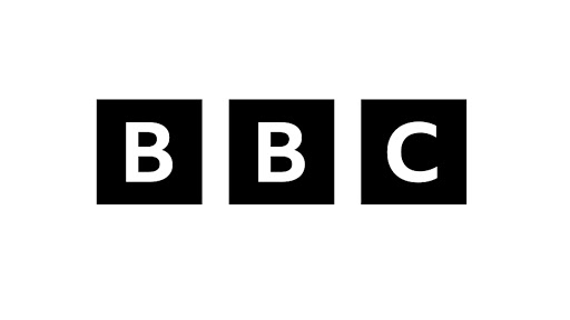 nuevo logo BBC 2021