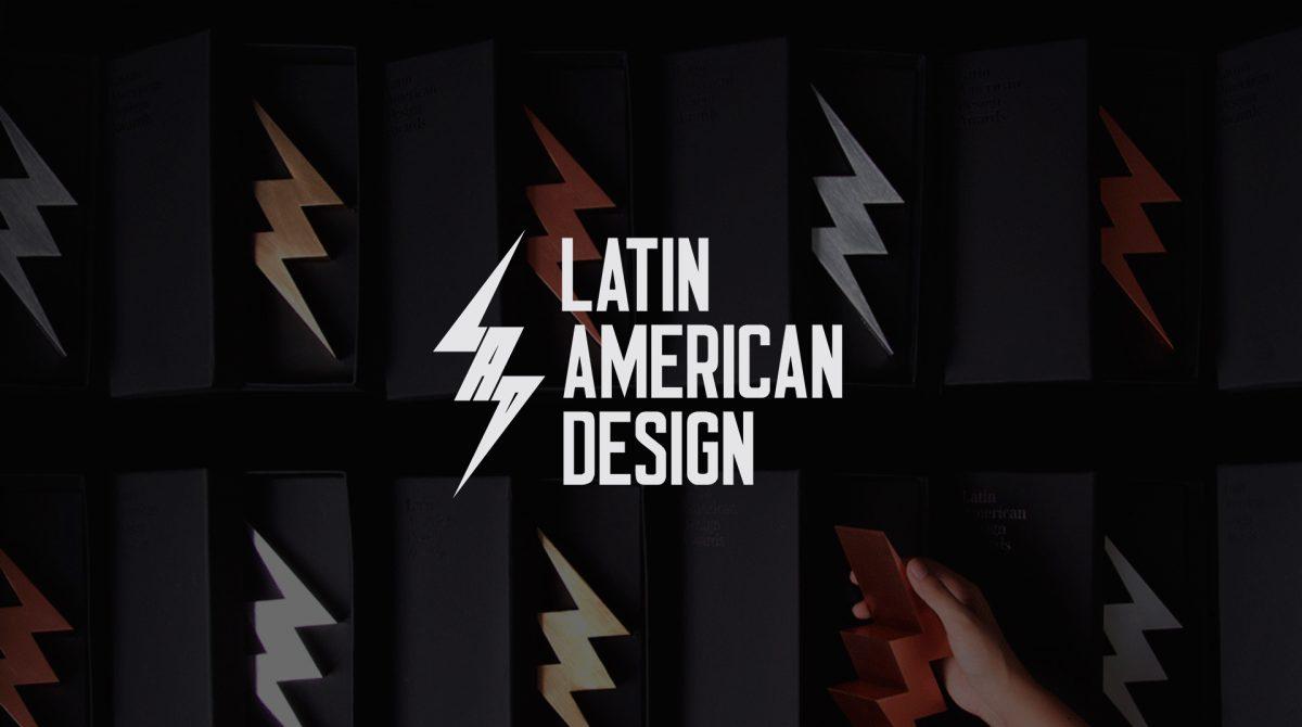 LAD AWARDS, un referente del excelente nivel del diseño en Latinoamérica