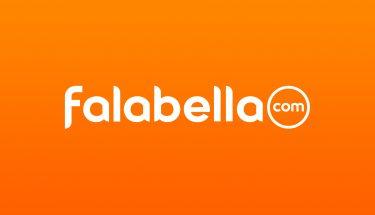 nuevo logo de Falabella 2021