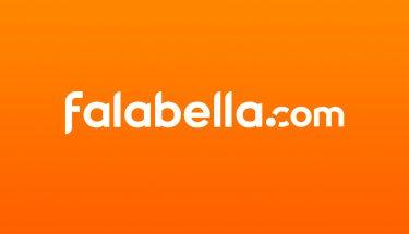 Así es el rebranding de la nueva marca de Falabella.com