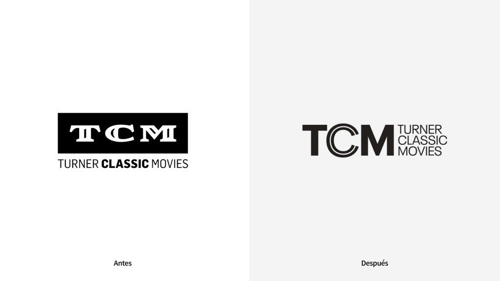 nuevo logo TCM 2021
