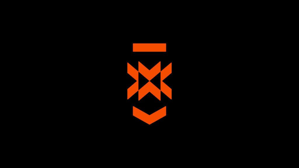 LaLiga desvela la identidad visual del Clásico y el nuevo símbolo