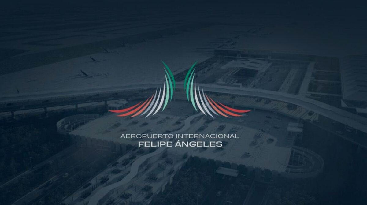 AIFA Mexico Aeropuerto