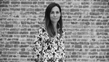 Natalia Ruda, entrevista Head of Brand