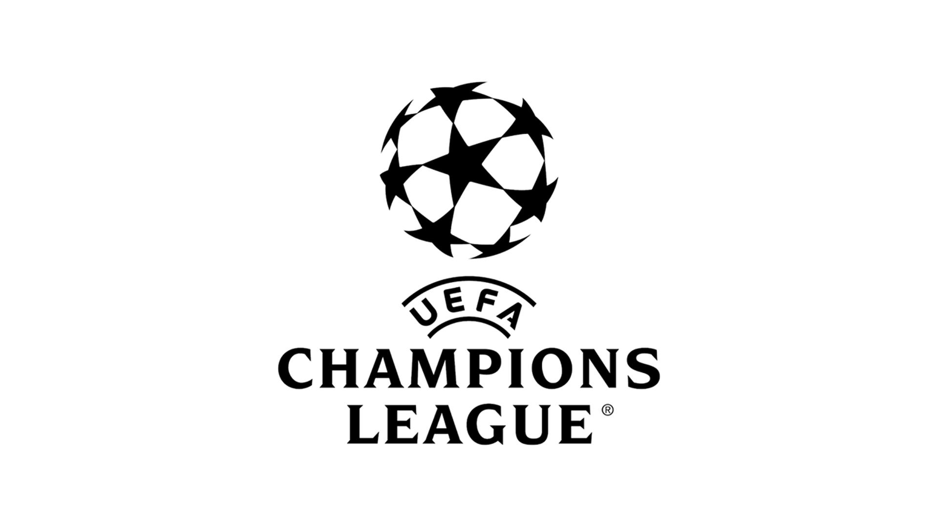 Filtración: La UEFA actualizará el logo de la Champions ...