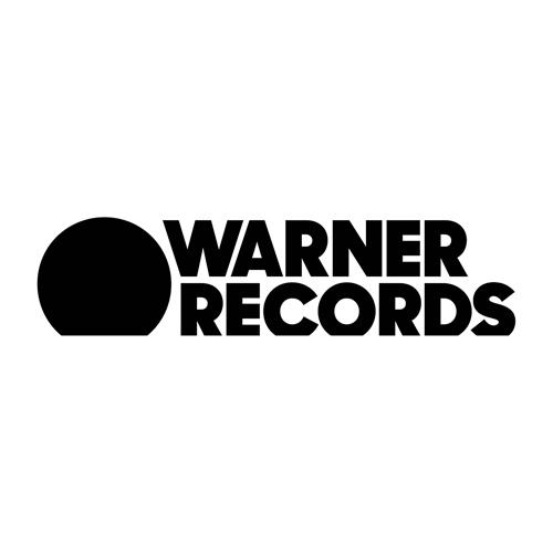 Warner Records
