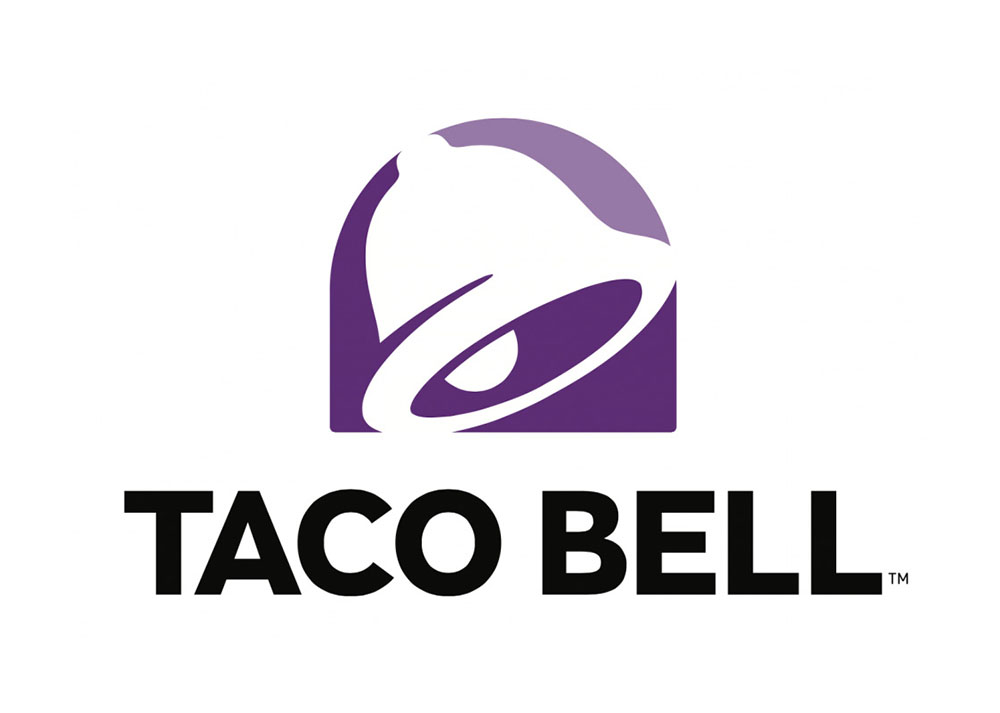 Taco Bell cambia su logo 20 años después de su último ...