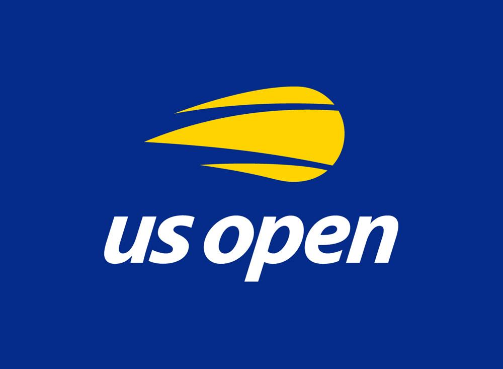 Nueva imagen para el US Open, uno de los torneos de tenis más importantes  del mundo — Brandemia