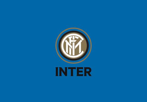 | Milán su rediseña visual identidad Inter de El Brandemia_