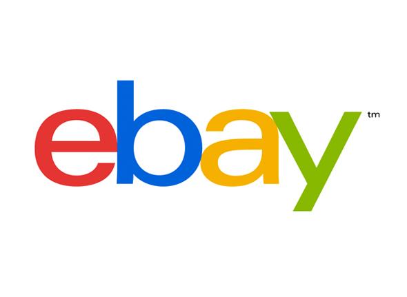 eBay Introduce New Sneaker Authenticator Service