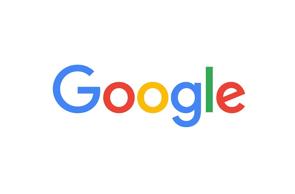 google presenta por sorpresa un nuevo logo brandemia. Black Bedroom Furniture Sets. Home Design Ideas