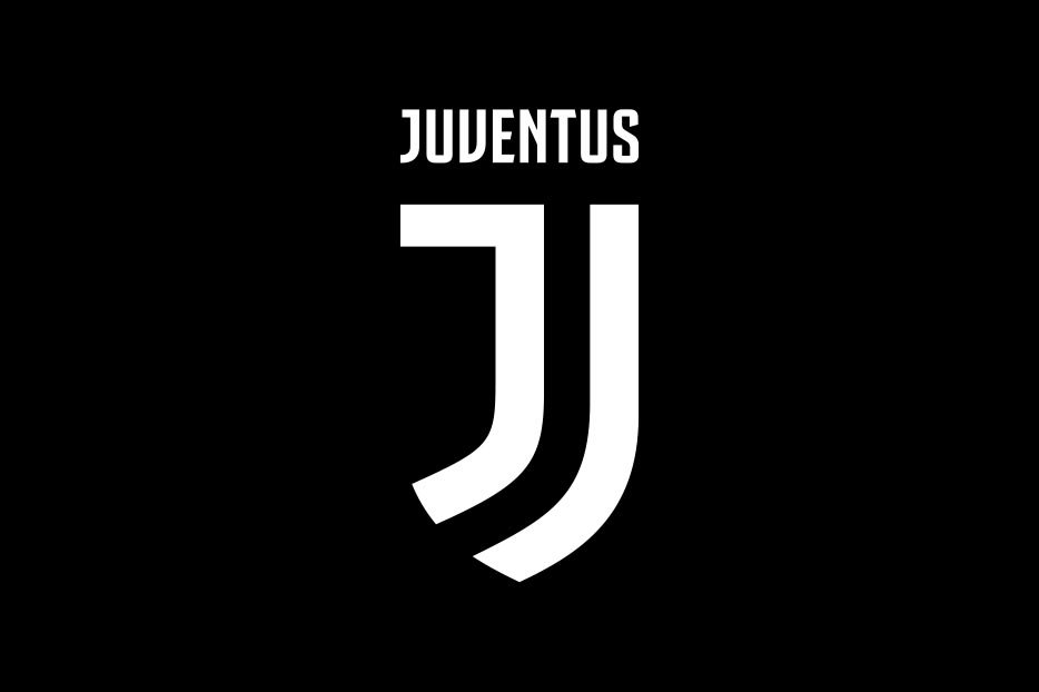 The Best Juventus Escudo