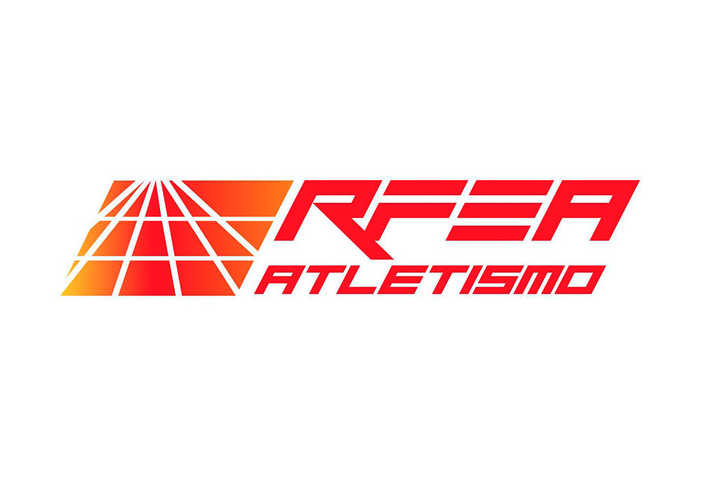 Real Federación Española Atletismo