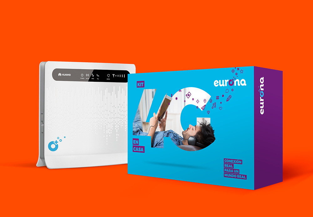 11-small-branding-eurona-packaging.png