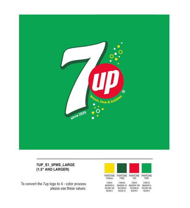 7up_2014_logo_negativo_colores