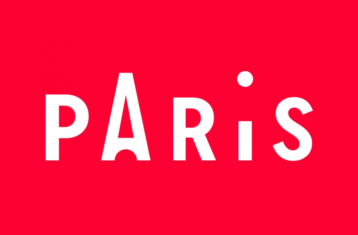 a-05-logo-paris-office-tourisme-branding.jpg