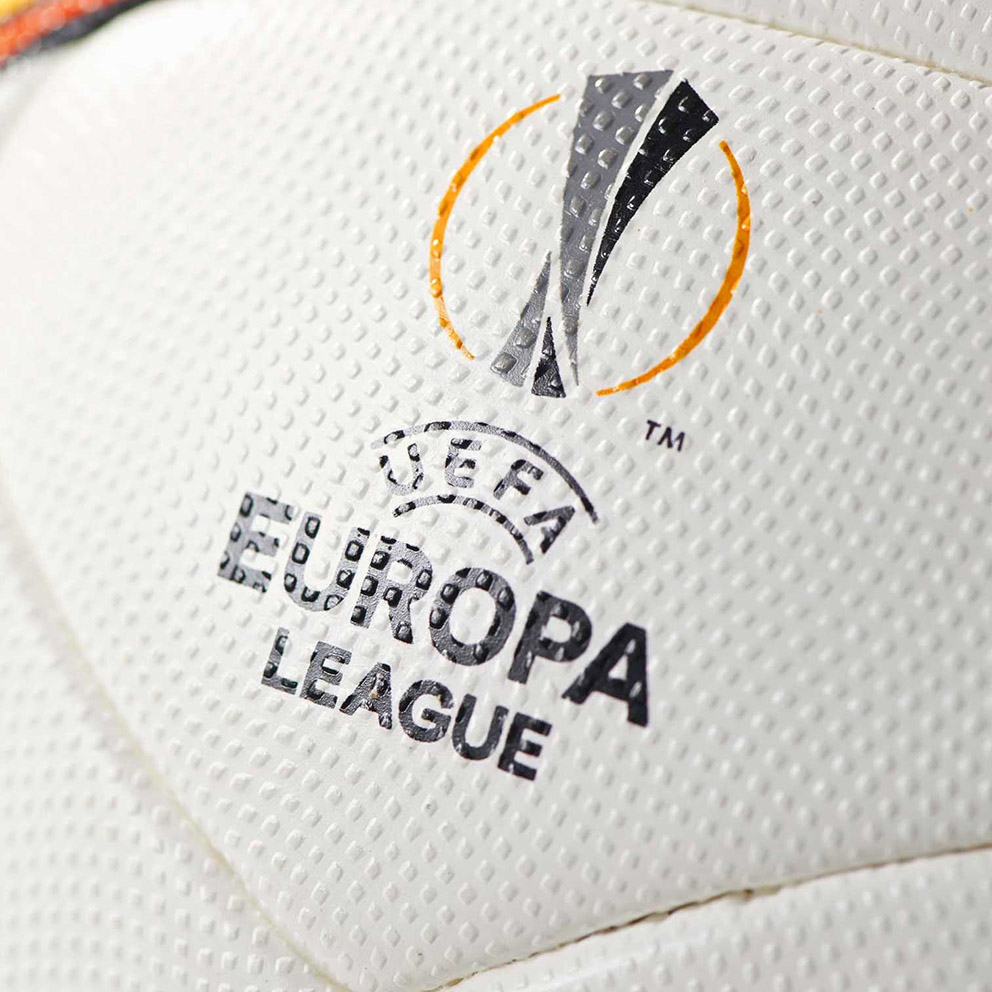 adidas-europa-league-2015-2016-ball-3.jpg