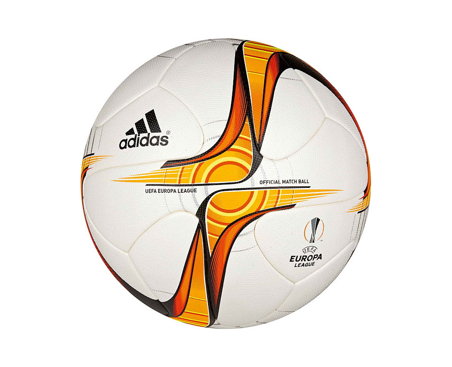 adidas-europa-league-2015-2016-ball.jpg