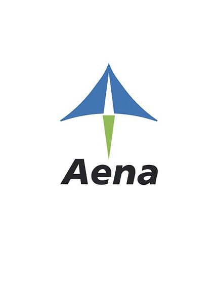 aena_logo-despues-1_0.jpg