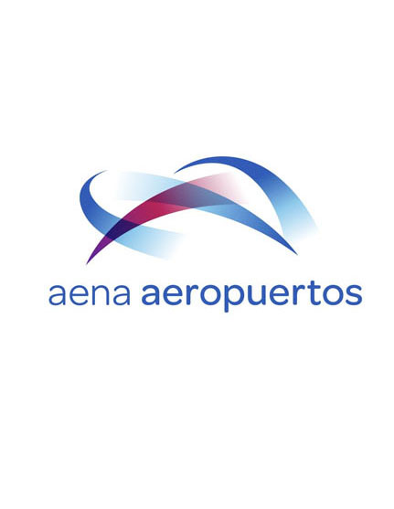 aena_logo-despues-2_0.jpg