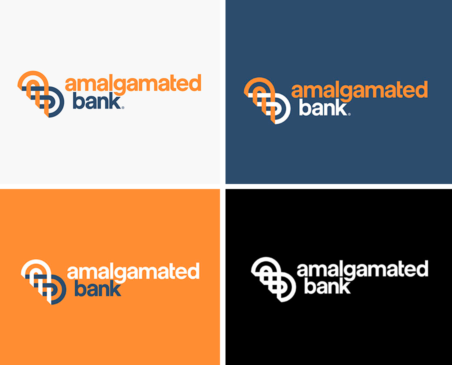 amalgamated_logo_versiones.png