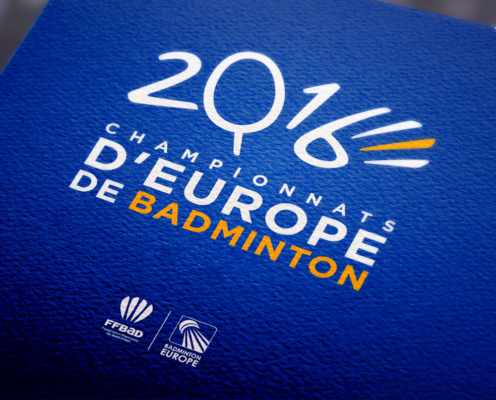 application-championnats-deurope-de-badminton-2016.jpg