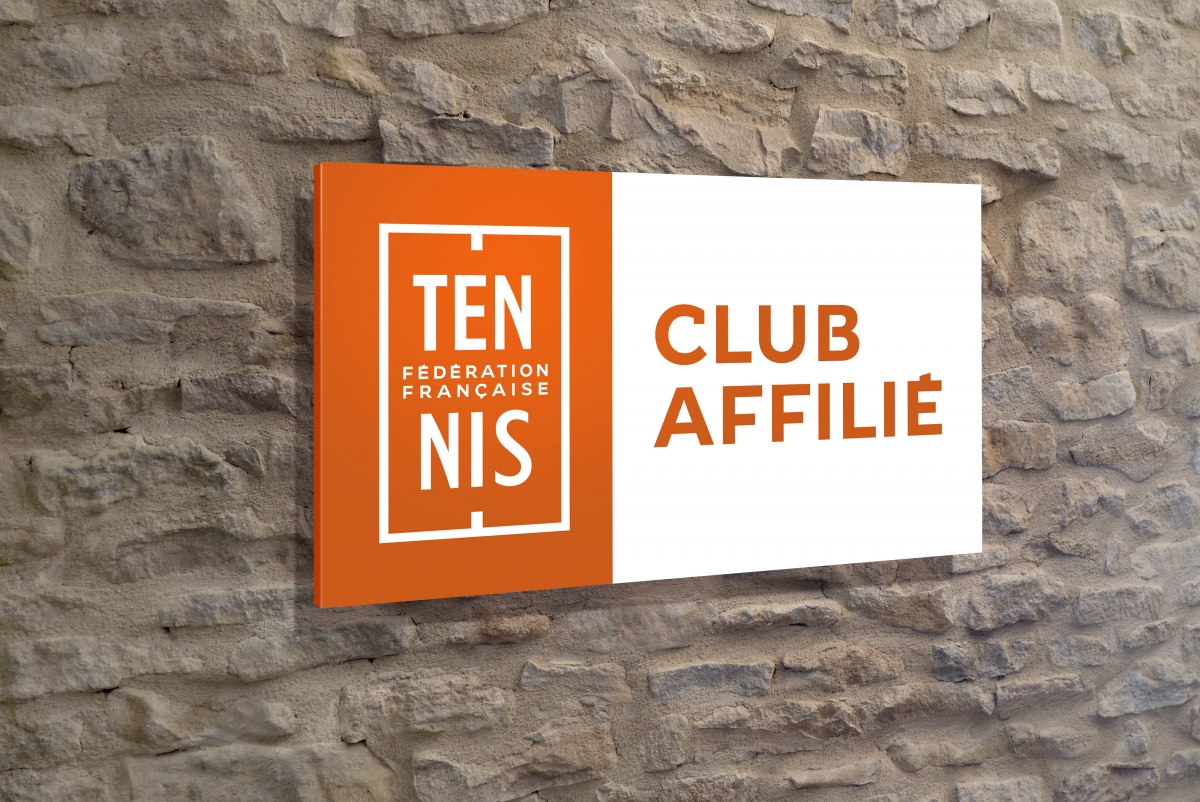 application-plaque-club-fft.jpg