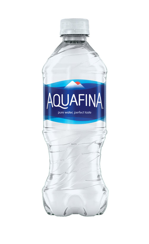 aquafina_botella-diseno_despues.jpg