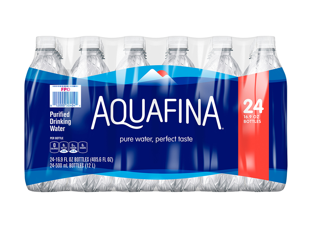 aquafina_pack.jpg