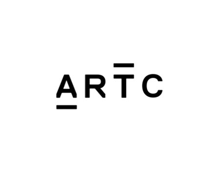 artc_logo_despues.jpg