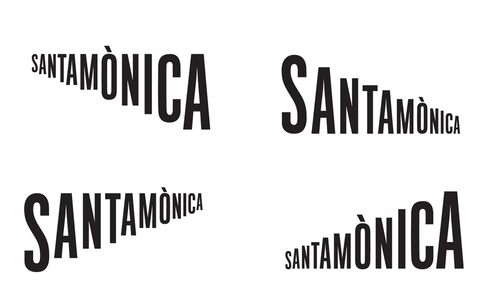 arts_santa_monica_logo_detail_0.png