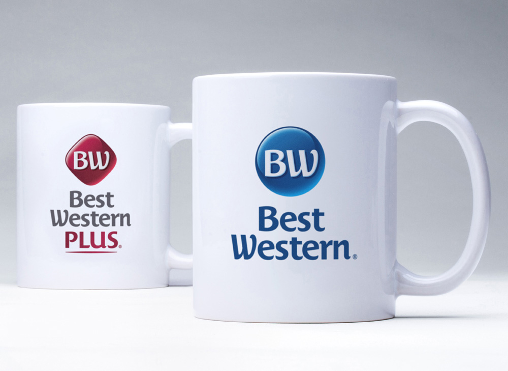 best_western_plus_taza.jpg