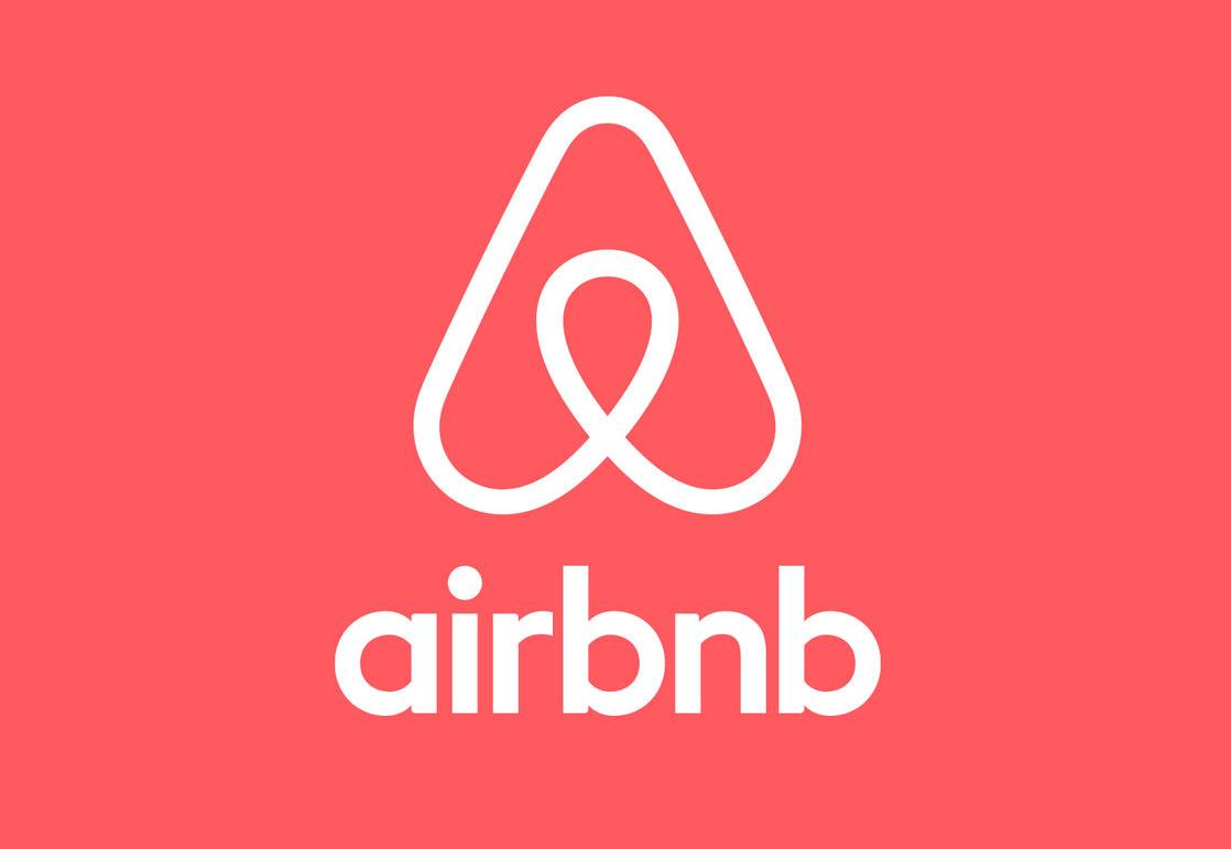 airbnb logo belo nuevo rediseño