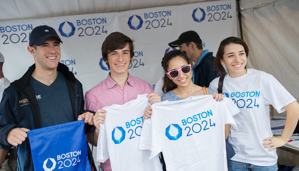 boston 2024 camisetas imagenes